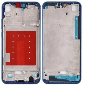 Estrutura frontal LCD Huawei P20 Lite Nova 3e
