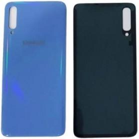 Tampa traseira para Samsung Galaxy A70 A705F caixa