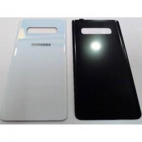 Tampa traseira para Samsung Galaxy S10 G973 G973F caixa