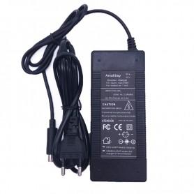 Carregador SmartGyro Xtreme Black ou White Patinete Elétrico
