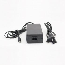 Carregador SmartGyro Ebike White ou Black