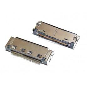 Conector carga Samsung Galaxy Tab 2 P3100 P6200 P1000