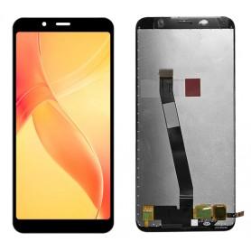 Tela cheia Xiaomi Redmi 7A