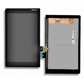Pantalla Lenovo Yoga Tablet 3-850L táctil y LCD