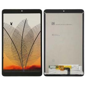 Tela cheia Xiaomi MI PAD 4 ORIGINAL BE-F8001-P1 TV080WUM-NX2
