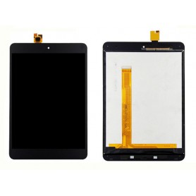 Tela cheia Xiaomi MI PAD 3 ORIGINAL FP-ST07951001 LQ079L1SX01