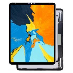 Tela cheia iPad Pro 11 2018 A1980 A2013 A1934
