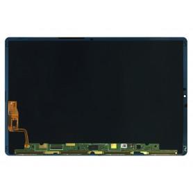 Tela cheia Samsung Galaxy Tab S5e T720 T725