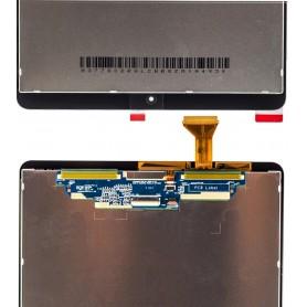 Tela cheia Samsung Galaxy Tab A 2019 T510 T515