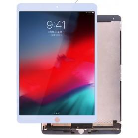 Tela cheia iPad Pro 10.5 2017 A1701 A1709 ORIGINAL