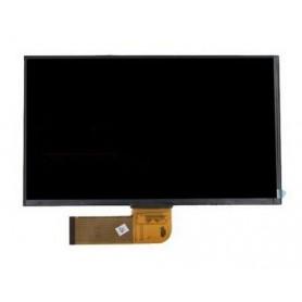 Tela LCD Prixton T1700Q WJWS101009B-FPC