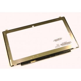 Tela LCD Vexia Portablet with Core m B116XW05 BOE