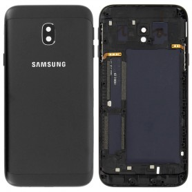 Tampa traseira para Samsung Galaxy J3 2017 J3 Pro J330 J330F J330FN caixa