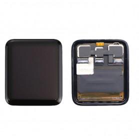Tela cheia Apple Watch Série 3 38mm A1889 ORIGINAL 3G