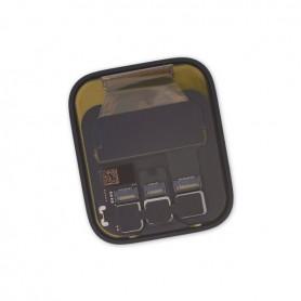 Tela cheia Apple Watch Series 4 44mm A1978 ORIGINAL