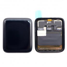 Tela cheia Apple Watch Série 3 42mm A1859 ORIGINAL GPS