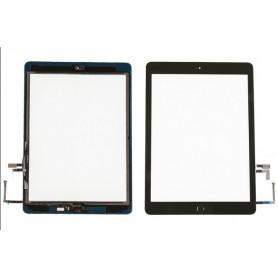 Tela de toque do iPad 5 2017 A1822 A1823