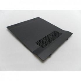 Tampa memória RAM Presario C700 - AP02E000700