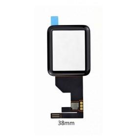 Tela sensível ao toque Apple Watch Series 2 38mm recondicionado