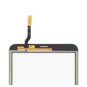 Pantalla táctil Samsung Galaxy Tab Active T360 T365 YP1542-95