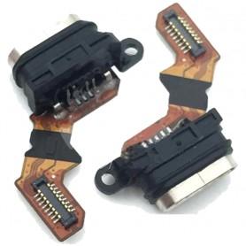 Placa conector carga Sony Xperia m4 Aqua E2303 E2306 E2353