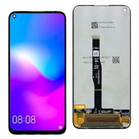 Tela Huawei P20 Lite 2019 Nova 5i