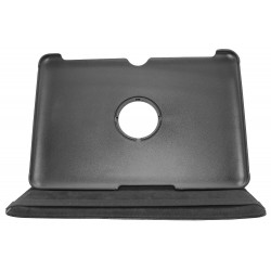 Capa Para Samsung Galaxy Tab 2 P5100 P5110