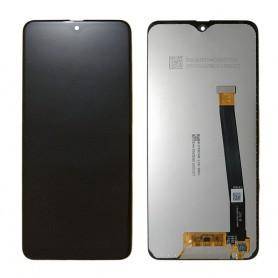 Tela Samsung Galaxy A10e A102 A102F A102DS A102U ORIGINAL