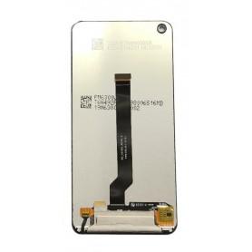 Tela Samsung M40 M405 SM-M405F ORIGINAL