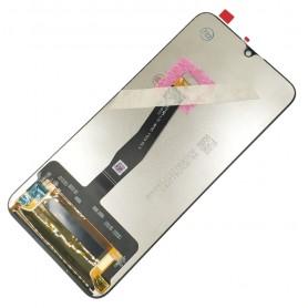 Tela Huawei Enjoy 9s