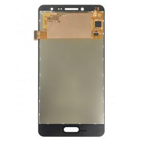 Tela Samsung Galaxy J2 Prime G532