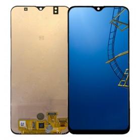 Tela Samsung Galaxy A30S A307 A307F A307FN/DS ORIGINAL