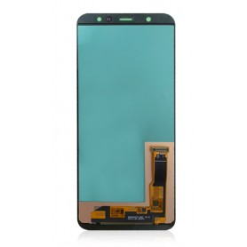 Tela Samsung Galaxy J8 Plus 2018 J805F