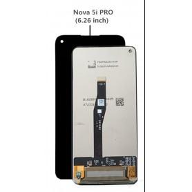 Tela Huawei Nova 5i PRO