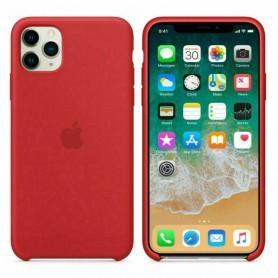 Capa Silicone iPhone 11 Pro replica Original