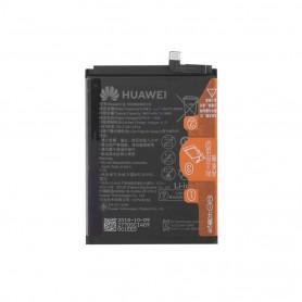 Bateria Huawei P SMART 2019 POT-LX1 LX2 LX3 Original