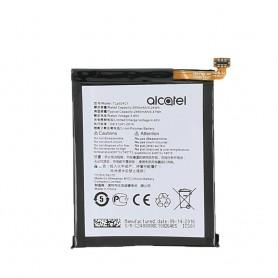 Bateria de Alcatel A3 OT5046 5046D 5046X 5046Y Original