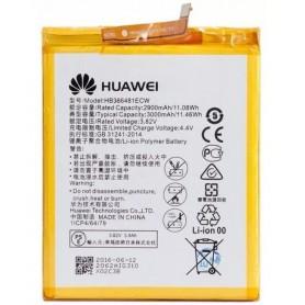 Bateria Huawei P9 Lite VNS-L21 L22 L23 L31 L53 Original