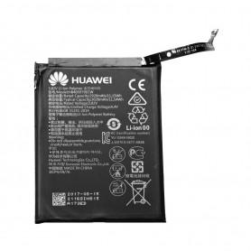 Bateria Huawei Y6 2017 MYA-L11 Original