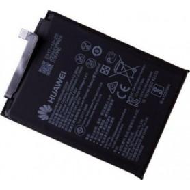 Bateria Huawei Mate 10 LITE RNE-L01 L02 L03 L21 L22 L23 Original