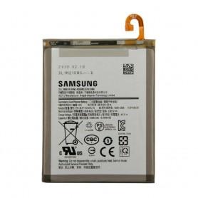 Bateria Samsung Galaxy A7 2018 A750 A750F A750FN A750G Original