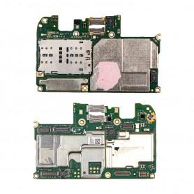 Placa-mãe Huawei P SMART-FIG LX1-FIG LX3 Original