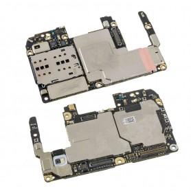 Placa-mãe Huawei P20 EML-L09 L22 L29 AL00 Original