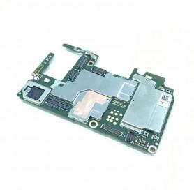 Placa-mãe Huawei P20 LITE ANE-LX1 LX3 Original