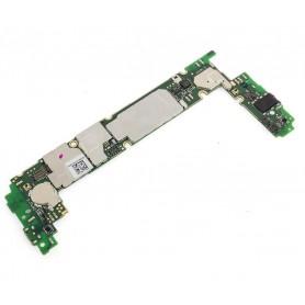 Placa-mãe Huawei P8 LITE ALE-L21 Original