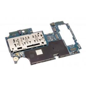 Placa mãe do Samsung Galaxy A50 SM-A505FN/DS A505F/DS A505 Original