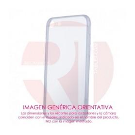 Capa para Xiaomi Redmi 5A transparente