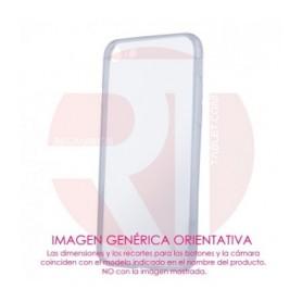 Capa para Xiaomi Redmi 6 Pro / Xiaomi Mi A2 Lite transparente