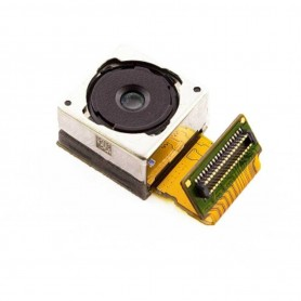 Camara traseira Sony Xperia Z1 Compact Z1 MINI D5503 ORIGINAL