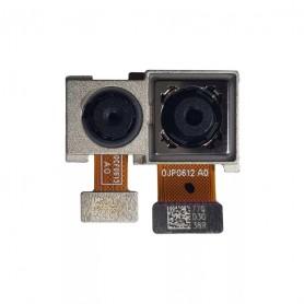 Camara traseira Huawei Mate 10 LITE RNE-L01 L02 L03 L21 L22 L23